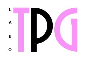logo-reduit-nr